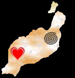Lanzarote-Feeling